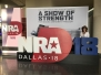 2018 NRA Annual Meeting